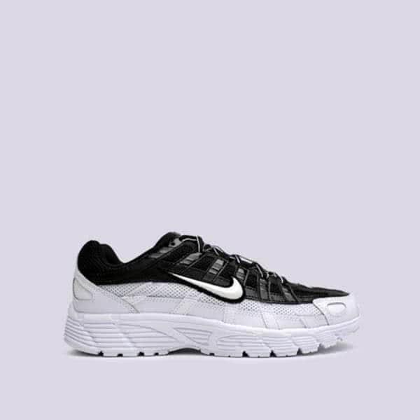 Кроссовки Nike WMNS P-6000 (BV1021-003)