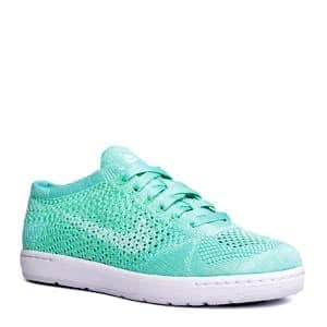 Кроссовки Nike WMNS Tennis Classic Ultra Flyknit (833860-300)