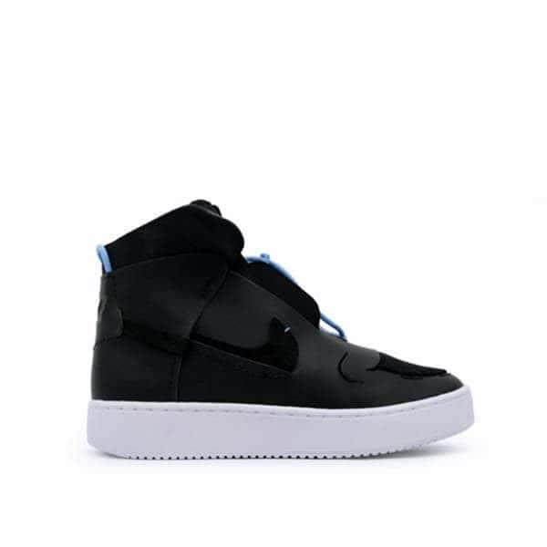 Кроссовки Nike WMNS Vandalised (BQ3610-001)