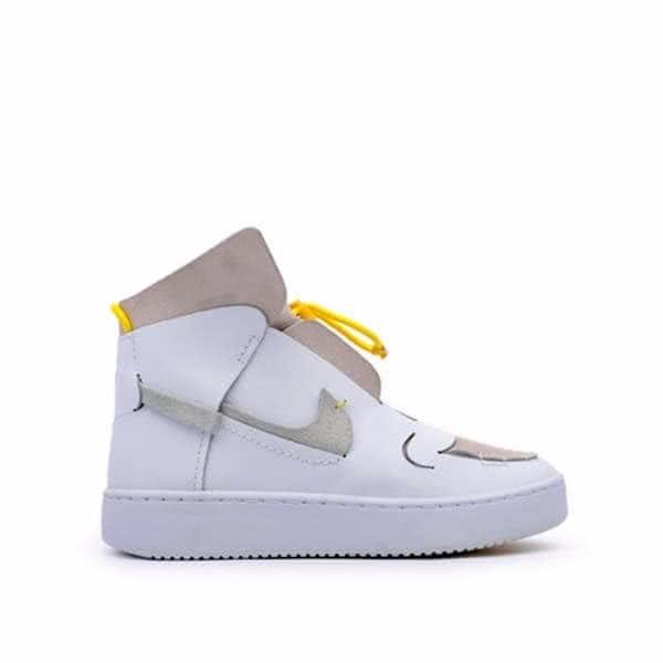 Кроссовки Nike WMNS Vandalised (BQ3610-100)