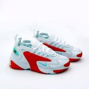 Кроссовки Nike WMNS Zoom 2K (AO0354-105)