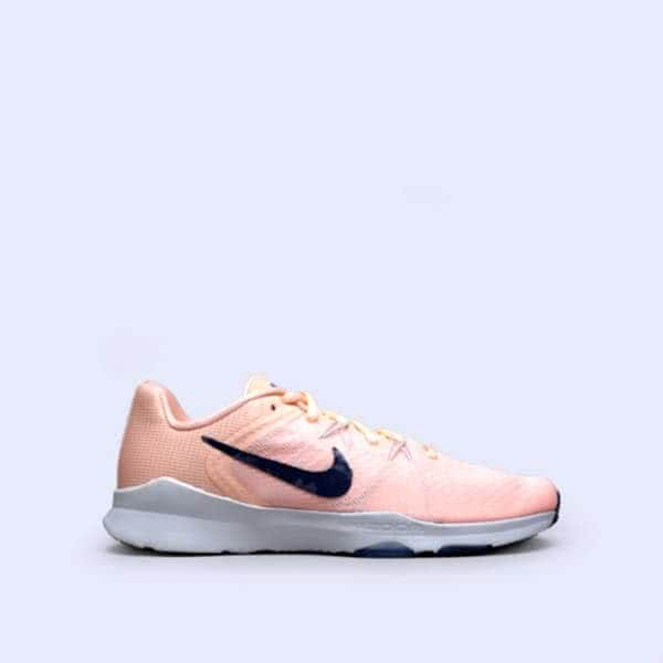 Кроссовки Nike WMNS Zoom Condition TR 2 (909011-800)