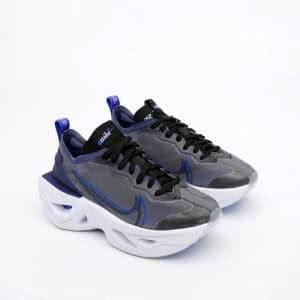 Кроссовки Nike WMNS Zoom X Vista Grind (BQ4800-500)