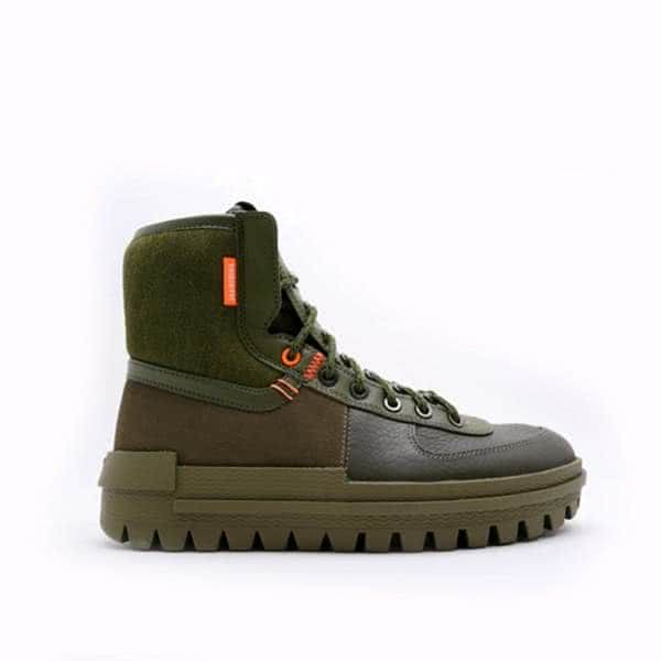 Кроссовки Nike Xarr (BQ5240-200)