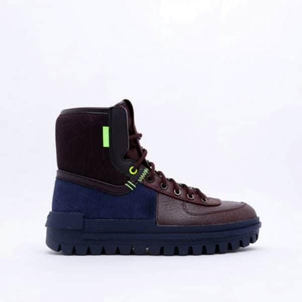 Кроссовки Nike XARR (BQ5240-400)