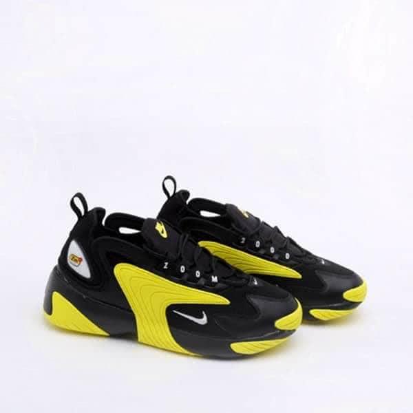 Кроссовки Nike Zoom 2K (AO0269-006)