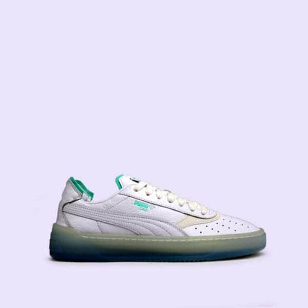 Кроссовки PUMA Cali-0 Diamond Supply (36939901)