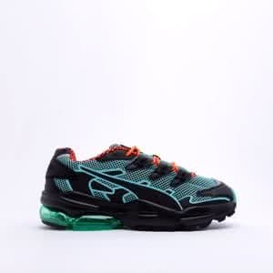 Кроссовки PUMA Cell Alien Kotto (36980203)