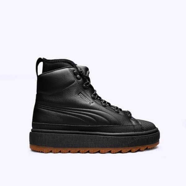 Кроссовки PUMA The Ren Boot (36336601)