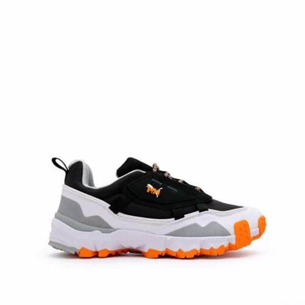 Кроссовки PUMA Trailfox MTS Helly Hasen (37251701)