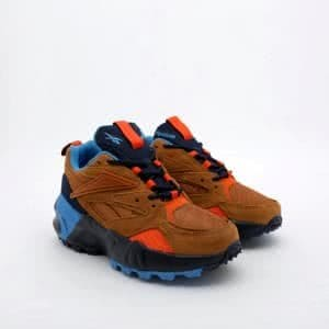 Кроссовки Reebok Aztrek Double Mix Trail (EG8808)