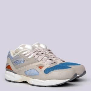 Кроссовки Reebok GS Pump Graphlite (AR3631)